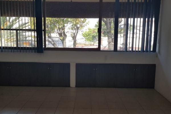 Foto de oficina en renta en  , rojas ladr?n de guevara, guadalajara, jalisco, 3055523 No. 04