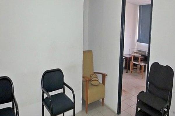 Foto de oficina en renta en  , rojas ladr?n de guevara, guadalajara, jalisco, 3055523 No. 06