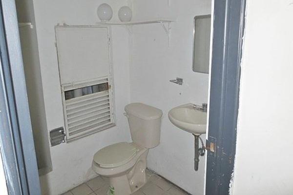 Foto de oficina en renta en  , rojas ladr?n de guevara, guadalajara, jalisco, 3055523 No. 08