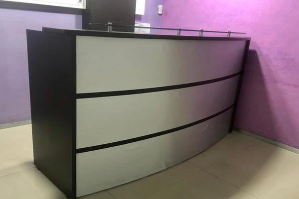 Foto de oficina en renta en lafayette , anzures, miguel hidalgo, df / cdmx, 7137119 No. 03