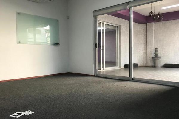 Foto de oficina en renta en lafayette , anzures, miguel hidalgo, df / cdmx, 7137119 No. 08