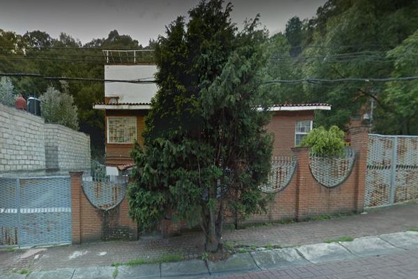 Foto de casa en venta en lafayette , villa verdún, álvaro obregón, df / cdmx, 0 No. 03