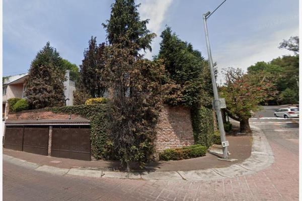 Foto de casa en venta en laffayette 5, villa verdún, álvaro obregón, df / cdmx, 0 No. 02