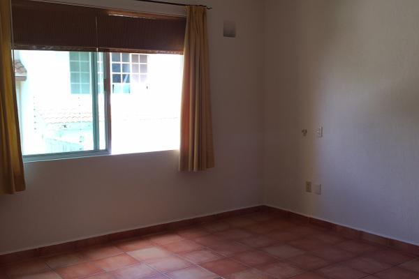 Foto de casa en venta en lagartos , supermanzana 17, benito juárez, quintana roo, 3732173 No. 26