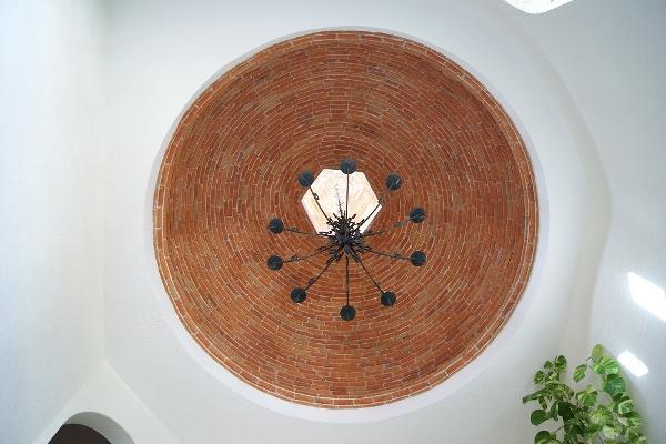 Foto de casa en venta en lagartos , supermanzana 17, benito juárez, quintana roo, 3732173 No. 04
