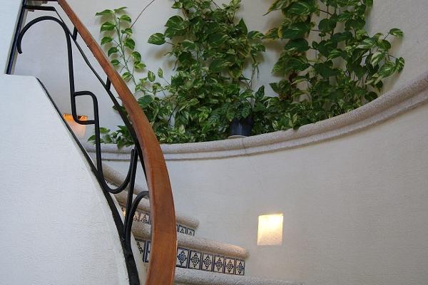 Foto de casa en venta en lagartos , supermanzana 17, benito juárez, quintana roo, 3732173 No. 06