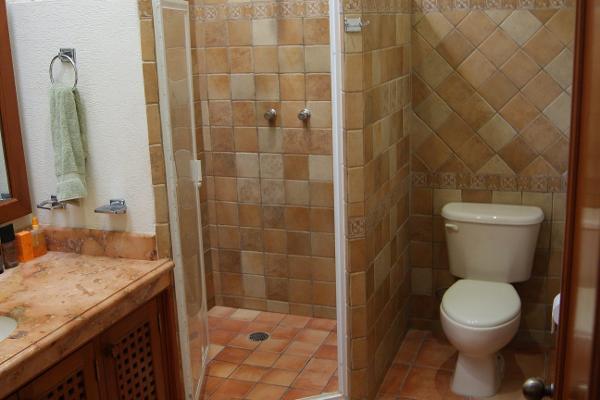 Foto de casa en venta en lagartos , supermanzana 17, benito juárez, quintana roo, 3732173 No. 07