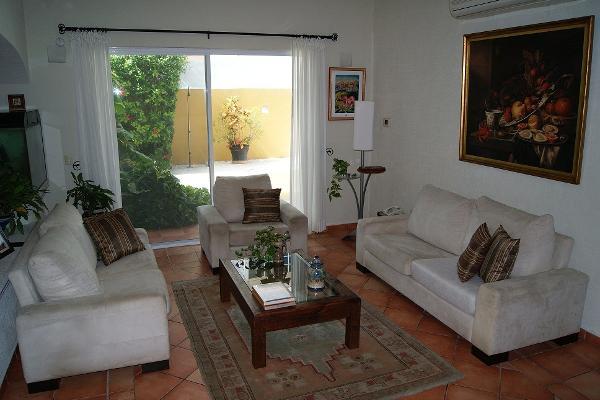 Foto de casa en venta en lagartos , supermanzana 17, benito juárez, quintana roo, 3732173 No. 09