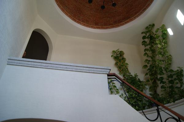Foto de casa en venta en lagartos , supermanzana 17, benito juárez, quintana roo, 3732173 No. 10