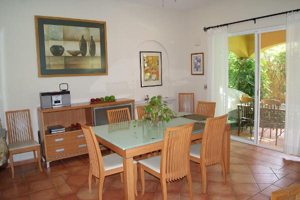 Foto de casa en venta en lagartos , supermanzana 17, benito juárez, quintana roo, 3732173 No. 12