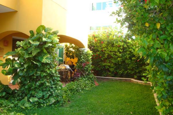 Foto de casa en venta en lagartos , supermanzana 17, benito juárez, quintana roo, 3732173 No. 15