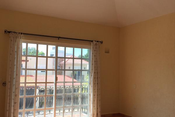 Foto de casa en venta en lagartos , supermanzana 17, benito juárez, quintana roo, 3732173 No. 23