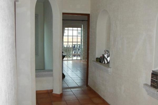 Foto de casa en venta en lagartos , supermanzana 17, benito juárez, quintana roo, 3732173 No. 24