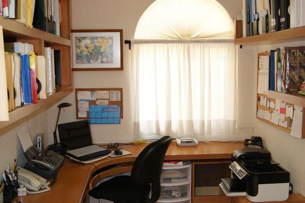 Foto de casa en venta en lagartos , supermanzana 17, benito juárez, quintana roo, 3732173 No. 27