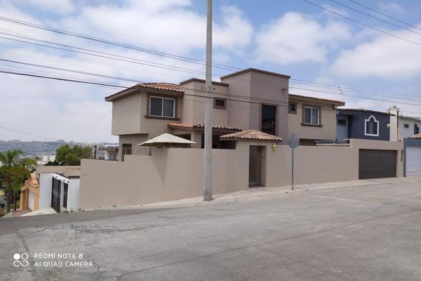 Foto de casa en venta en lago 1, el lago, tijuana, baja california, 0 No. 04