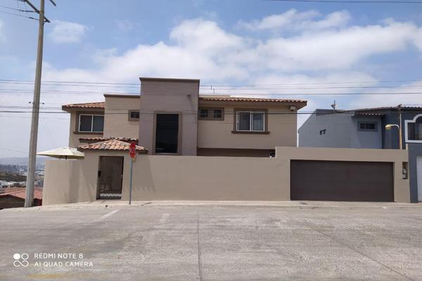 Foto de casa en venta en lago 1, el lago, tijuana, baja california, 0 No. 05