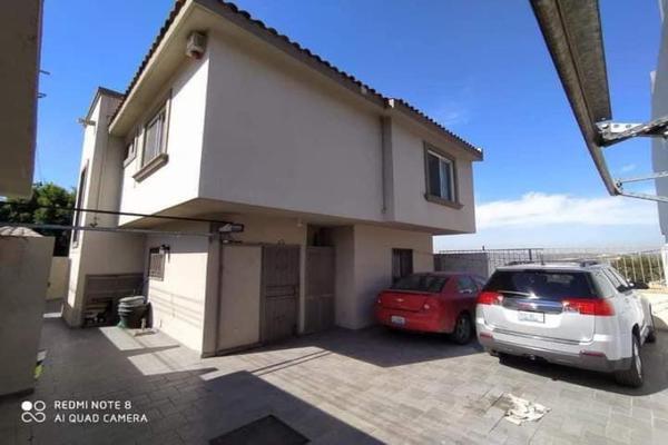 Foto de casa en venta en lago 1, el lago, tijuana, baja california, 0 No. 06