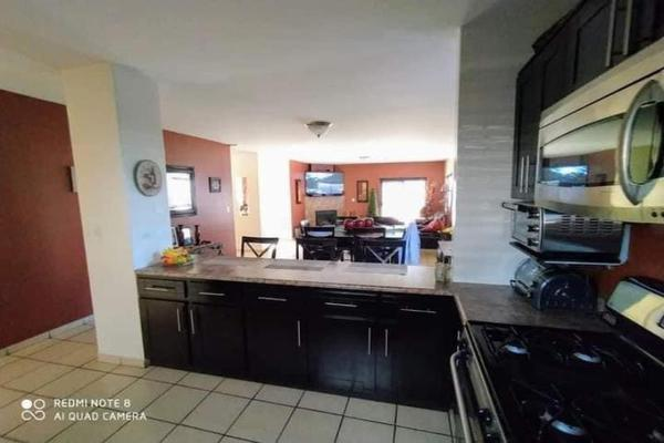 Foto de casa en venta en lago 1, el lago, tijuana, baja california, 0 No. 17