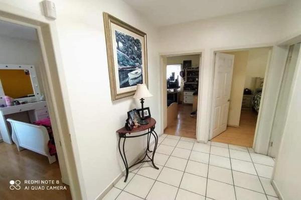Foto de casa en venta en lago 1, el lago, tijuana, baja california, 0 No. 19