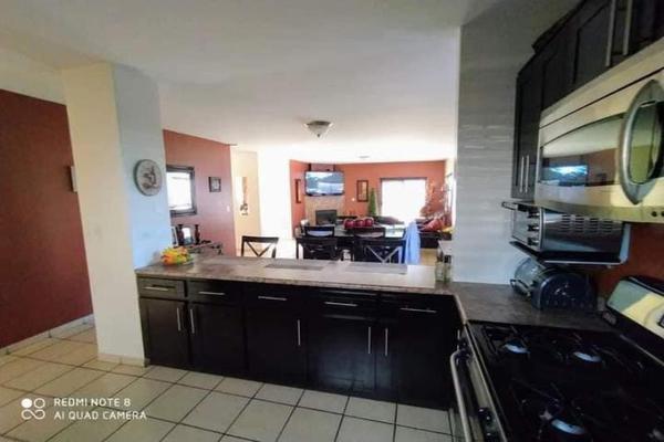 Foto de casa en venta en lago 1, el lago, tijuana, baja california, 0 No. 29