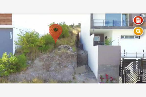 Foto de terreno habitacional en venta en lago agua brava 28, cumbres del lago, querétaro, querétaro, 9106029 No. 03