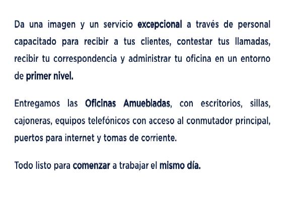 Foto de oficina en renta en lago alberto , anahuac ii sección, miguel hidalgo, df / cdmx, 18420516 No. 02