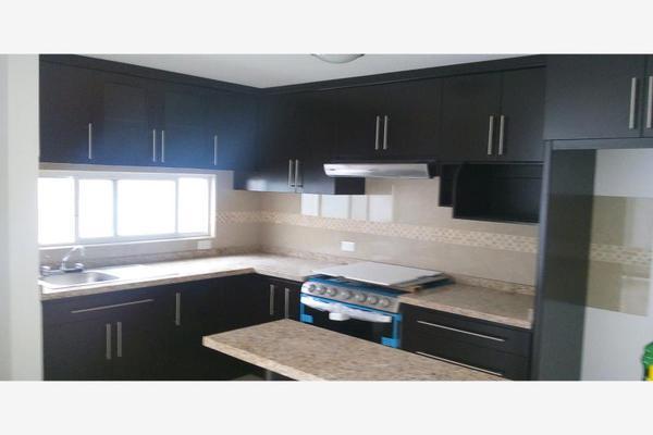 Foto de casa en venta en lago cardiel 0000, pozos residencial, san luis potosí, san luis potosí, 5672269 No. 03