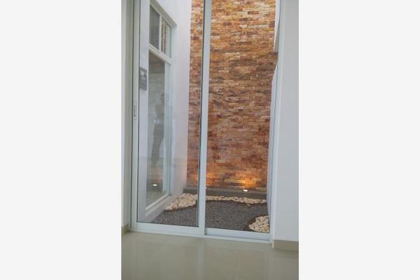 Foto de casa en venta en lago cardiel 0000, pozos residencial, san luis potosí, san luis potosí, 5672269 No. 04