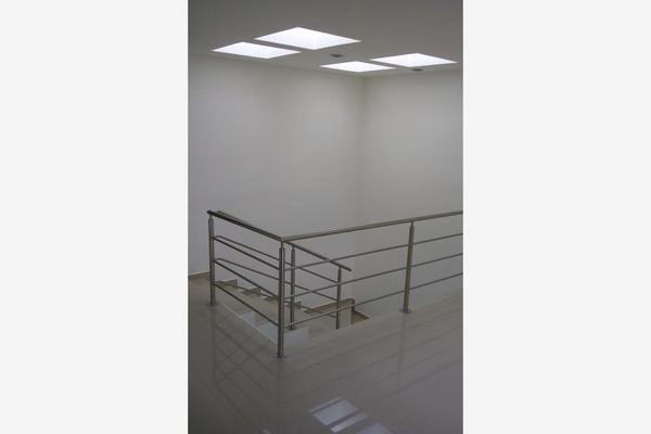 Foto de casa en venta en lago cardiel 0000, pozos residencial, san luis potosí, san luis potosí, 5672269 No. 07