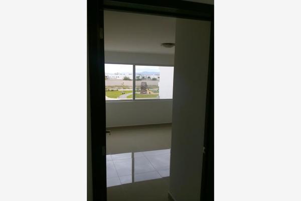 Foto de casa en venta en lago cardiel 0000, pozos residencial, san luis potosí, san luis potosí, 5672269 No. 12