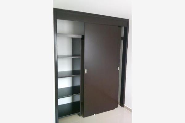 Foto de casa en venta en lago cardiel 0000, pozos residencial, san luis potosí, san luis potosí, 5672269 No. 08