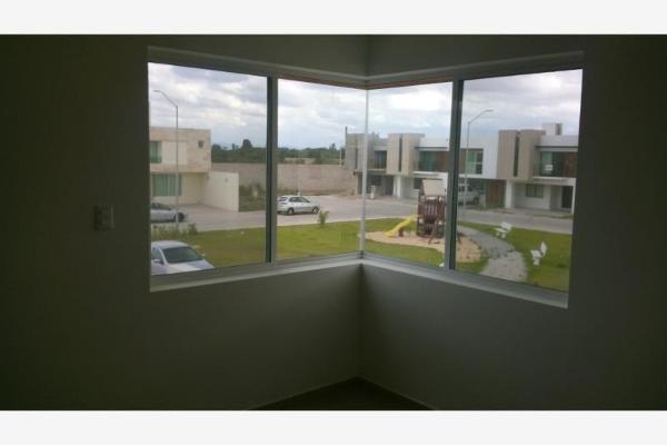 Foto de casa en venta en lago cardiel 0000, pozos residencial, san luis potosí, san luis potosí, 5672269 No. 11