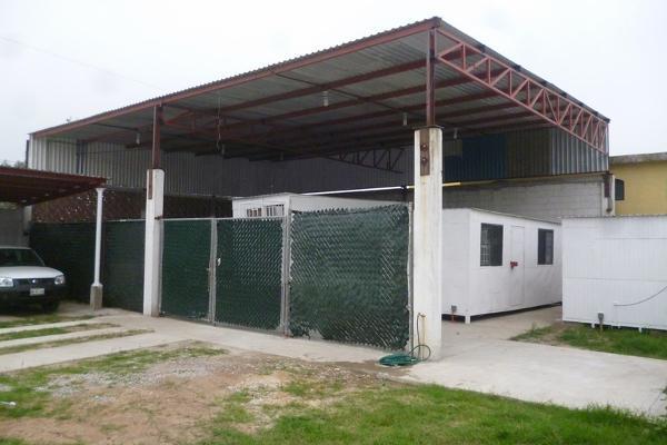 Foto de bodega en venta en lago cbv1500e 501, miradores de la presa, tampico, tamaulipas, 2651908 No. 16
