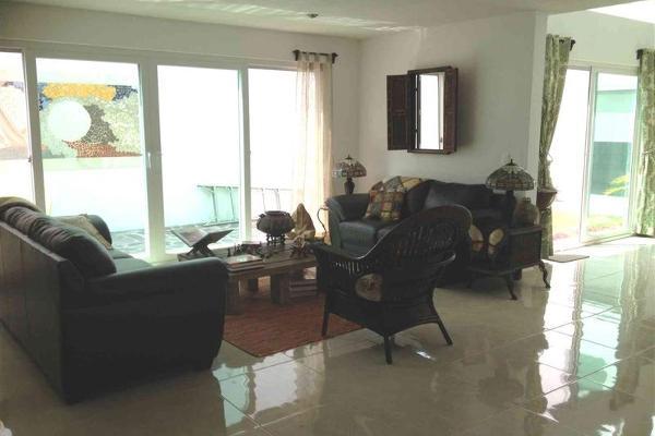 Foto de casa en venta en lago chacknochuk 0, cumbres del lago, querétaro, querétaro, 2646667 No. 08