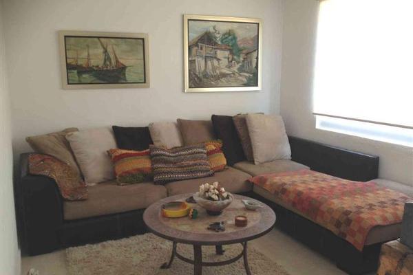 Foto de casa en venta en lago chacknochuk 0, cumbres del lago, querétaro, querétaro, 2646667 No. 09