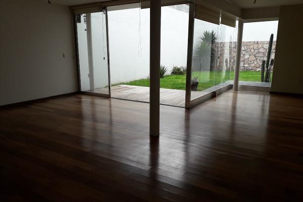 Foto de casa en venta en lago chaknochuk , cumbres del lago, querétaro, querétaro, 9932223 No. 03