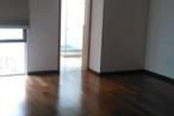 Foto de casa en venta en lago chaknochuk , cumbres del lago, querétaro, querétaro, 9932223 No. 08