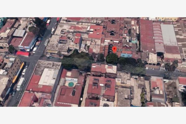 Foto de departamento en venta en lago cuitzeo 191, ahuehuetes anahuac, miguel hidalgo, df / cdmx, 12277365 No. 03