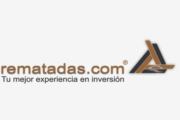 Foto de departamento en venta en lago cuitzeo 191, ahuehuetes anahuac, miguel hidalgo, df / cdmx, 12277365 No. 06