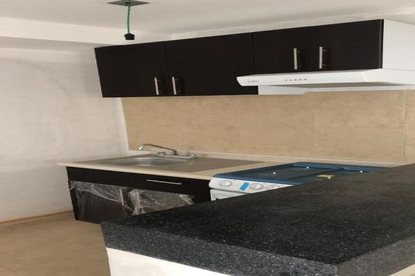 Foto de departamento en venta en lago de chalco , anahuac ii sección, miguel hidalgo, df / cdmx, 6152988 No. 01