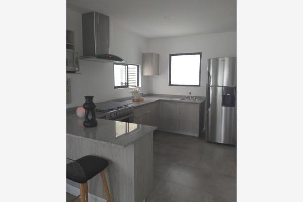 Foto de casa en venta en lago de chapultepec 400, querétaro, querétaro, querétaro, 8434548 No. 01