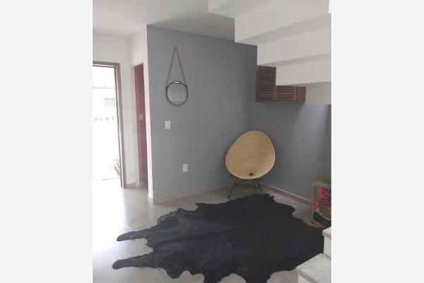 Foto de casa en venta en lago de chapultepec 400, querétaro, querétaro, querétaro, 8434548 No. 02