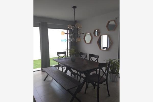 Foto de casa en venta en lago de chapultepec 400, querétaro, querétaro, querétaro, 8434548 No. 04