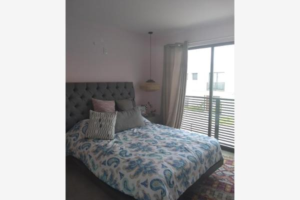 Foto de casa en venta en lago de chapultepec 400, querétaro, querétaro, querétaro, 8434548 No. 07