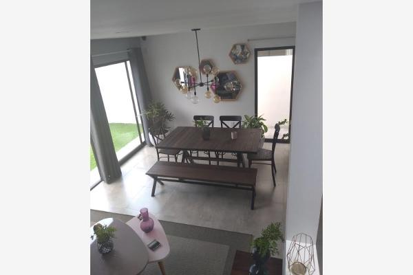 Foto de casa en venta en lago de chapultepec 400, querétaro, querétaro, querétaro, 8434548 No. 11