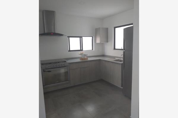 Foto de casa en venta en lago de chapultepec 400, querétaro, querétaro, querétaro, 8434548 No. 12