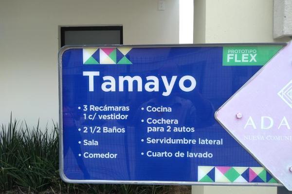 Foto de casa en venta en lago de chapultepec 400, querétaro, querétaro, querétaro, 8434548 No. 14