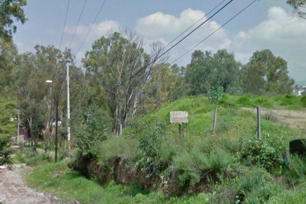 Foto de terreno habitacional en venta en  , lago de guadalupe, cuautitlán izcalli, méxico, 10639489 No. 02