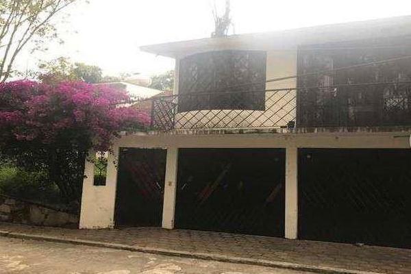 Foto de casa en venta en  , lago de guadalupe, cuautitlán izcalli, méxico, 10902567 No. 02