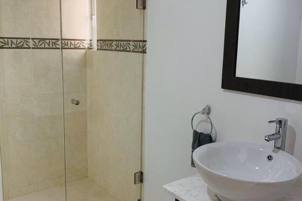 Foto de departamento en venta en  , lago de guadalupe, cuautitlán izcalli, méxico, 12265327 No. 26